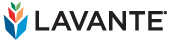 Lavante Logo